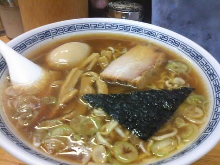 blog_味玉そば231210