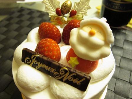 blog_クリスマスケーキ241210