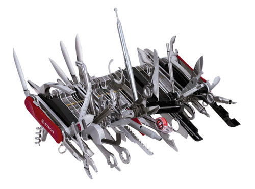 Wenger-Giant-Swiss-Army-Knife.jpg