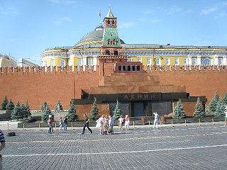 モスクワレニン