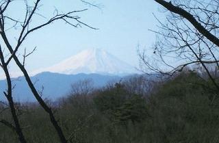 仙元神社富士山030