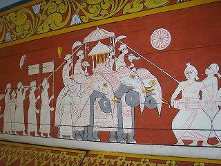 ブログ仏歯寺祭