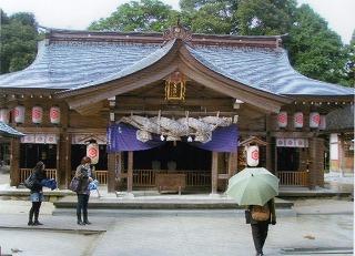 八重垣神社024