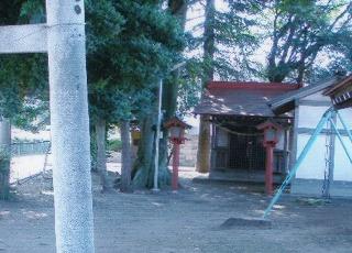 神明社(残堀)056