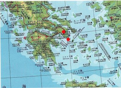 ギリシャ058