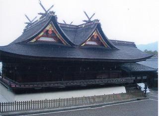 吉備津神社062