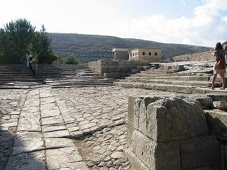 クレタ劇場