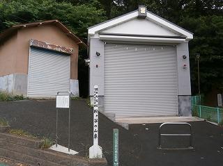 須賀神社神輿