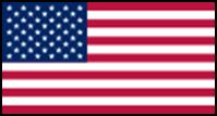 ブログ用貼り付け 英米との永続的な友好は昭和天皇の遺訓である_image003