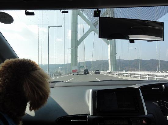 130423明石海峡大橋