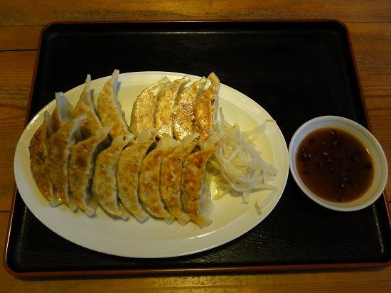 130226-7浜松餃子