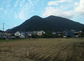 akisora3.jpg