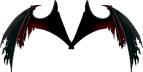 ホーンテイル翼