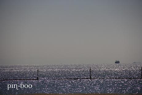 10.27海