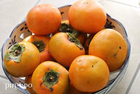 10.31柿