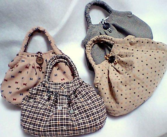 2010 02 bag1