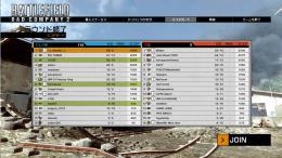 BFBC2Game 2011-05-18 22-01-13-96
