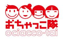 ociacco_banner.jpg