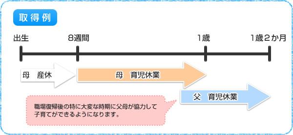 d_03.jpg
