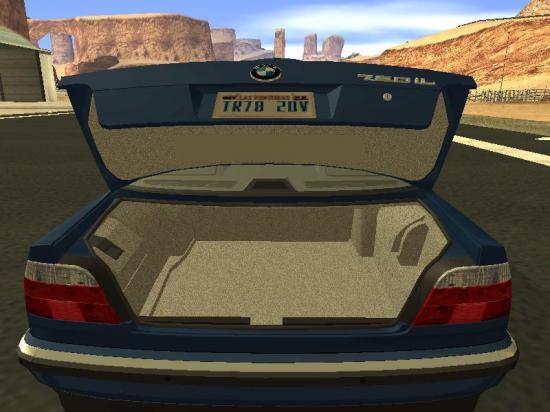 gallery156_convert_20120219200230.jpg