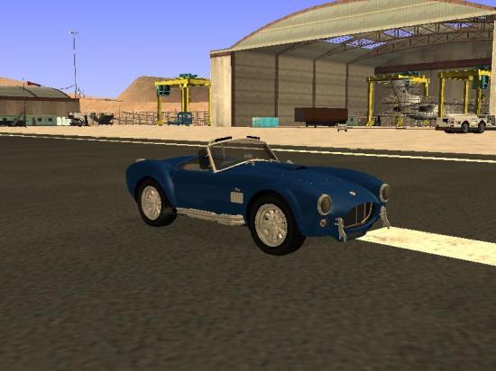 gallery189_convert_20120221122701.jpg