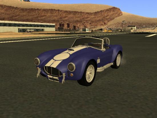 gallery195_convert_20120221124250.jpg