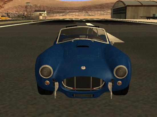 gallery199_convert_20120221124415.jpg