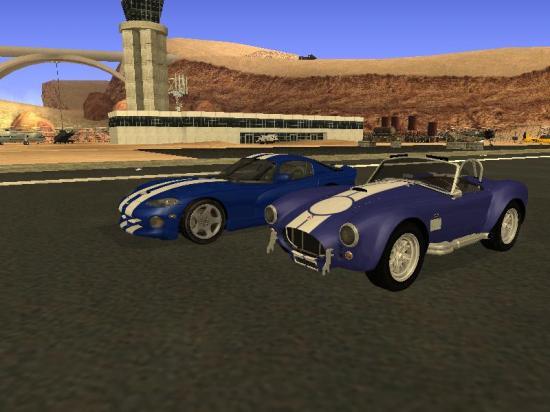 gallery201_convert_20120221124551.jpg