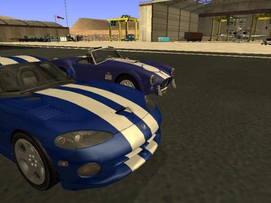 gallery203_convert_20120221133345.jpg