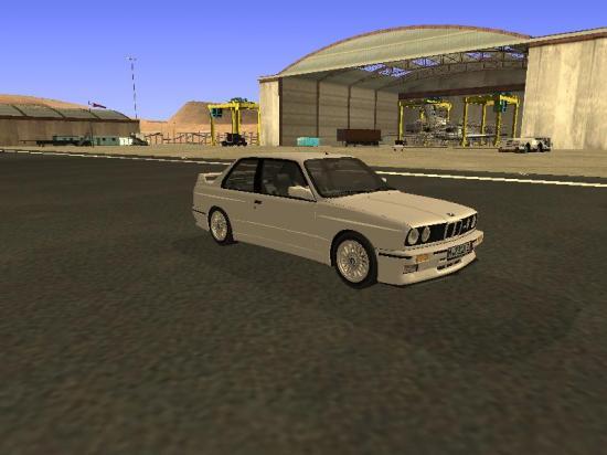 gallery232_convert_20120222183555.jpg