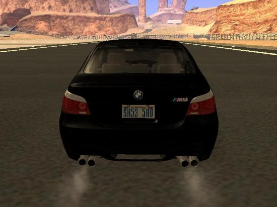 gallery300_convert_20120224163257.jpg