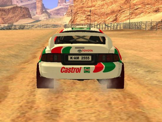 gallery367_convert_20120229145857.jpg