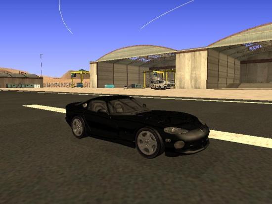 gallery54_convert_20120218154411.jpg