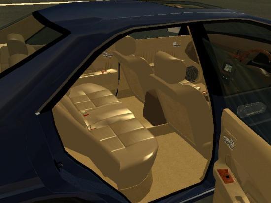 gallery80_convert_20120219110428.jpg