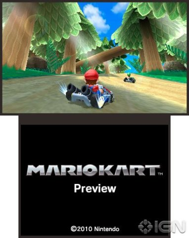 e3-2010-mario-kart-3ds-screens-20100615115214829_640w.jpg