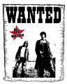 wanted 22th Ani-2