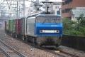 EF200-1-5071-2008-10-05.jpg