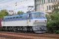 EF66-103-2073-2014-11-02-2.jpg
