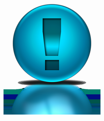 069640-blue-metallic-orb-icon-alphanumeric-exclamation-point-ps.png
