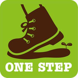 OneSTEP SMALL