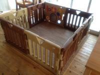 babyroom_convert_20111104225233.jpg