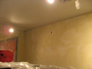 429漆喰塗りdorama3