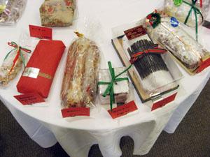 2010クリスマス会5