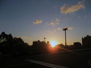 2011高知2日朝4