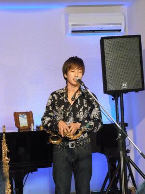 yasutake2.jpg