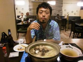 CIMG0070_20100720100427.jpg