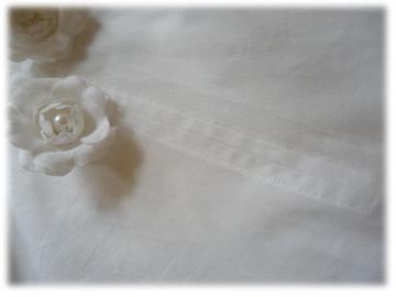 綿ローンペティコート-5
