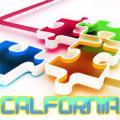 CALFORNIA