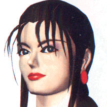 michelle-young.jpg