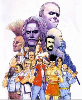 s-cast_fatal_fury_special_20100509180136.jpg